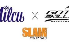 LOOK: Week two 2015 Milcu x Got Skills Elite Showcase results
