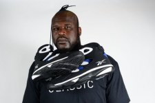 "Shaq the sitcom? Cable channel orders pilot for ""Shaq Inc."""