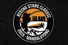 #TBT VIDEO: 2015 SLAM Rising Stars Classic recap