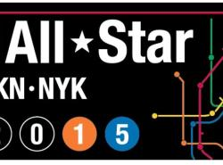 PHOTOS: Find out who the reserves are for the 2015 All-Star Game