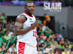The UE Red Warriors had it in their grasp…and then let it slip away