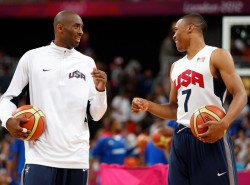 In all of this, Kobe Bryant and Russell Westbrook share greatness
